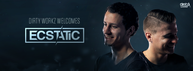 Get to know: Ecstatic